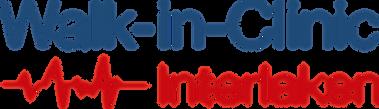 Logo_Walk-in-Clinik_cmyk.png
