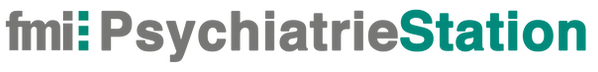 Station_Logo_NEU2020.png