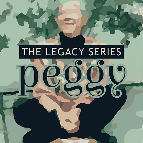 peggy cover-01.png