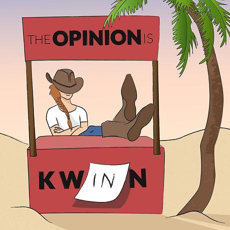 opinion-kwinn-final-01.png