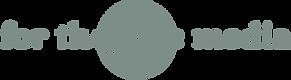 ftl-logo-large-01.png