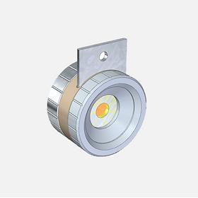 三極對壓式鋰電池_2.png