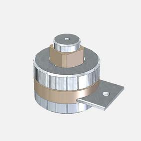 三極對壓式鋰電池_1.png