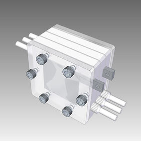模組化連續式電化學處理反應槽.JPG