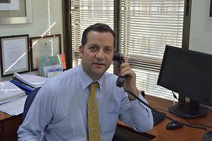GQ AL TELEFONO.JPG