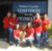 Alabama Power Volunteers_edited.jpg