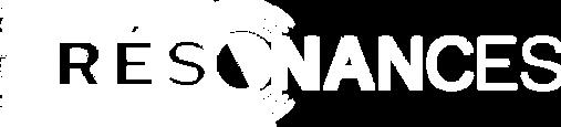 logo_resonances_blanc_1000px.png