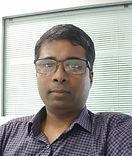 Photo - Dr Madhivanan Sundaram.JPG