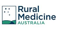 Rural-Medicine-Australia.png
