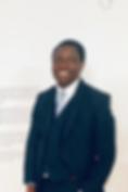 Dr William Majoni - Headshot.jpg.png