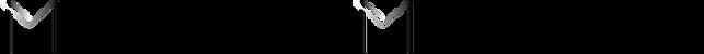 logo manuel z-w groot.png