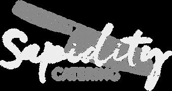 Logo Option_Logo-White.png