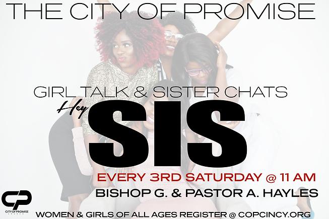 GIRL TALK AND SISTER CHATS.png