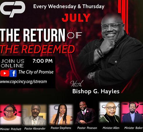 July Return of Redeemed.jpg