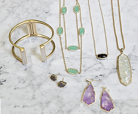 Kendra_Scott_Jewelry_at_Town__County.png