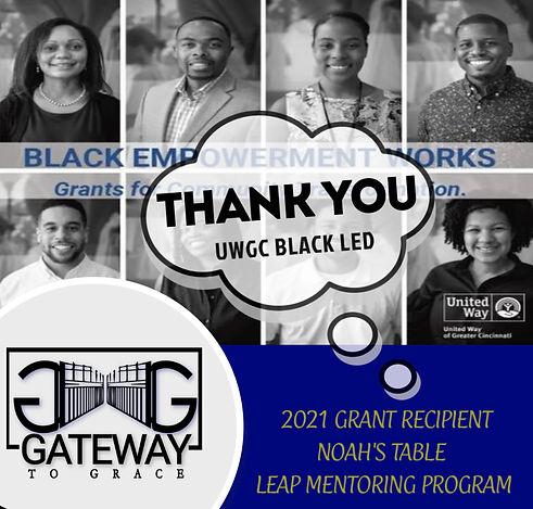 UWGC BLACK THANK YOU.jpg
