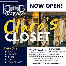 Clara's Closet NEW.jpg