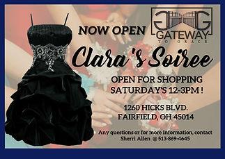 Clara's Soiree NEW.jpg