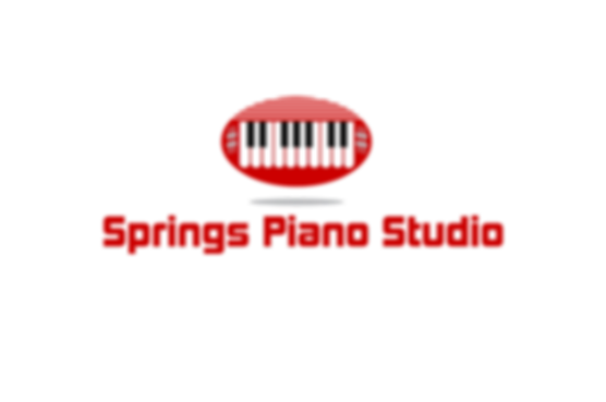 Piano Lessons for all levels and all styles!