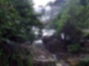 Olu-Ella-Falls.jpg