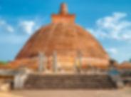 Jetavanaramaya_Stupa_profile.jpg