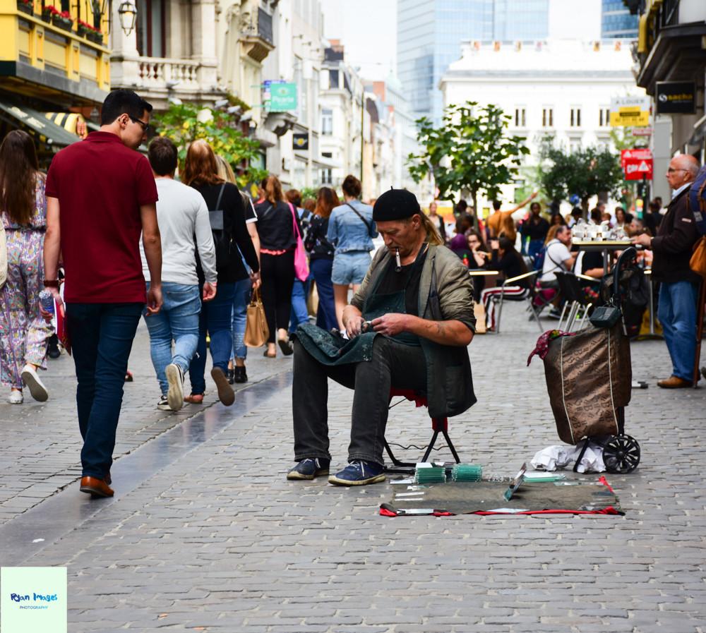Street Seller Brussels.jpg