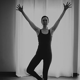 Tara Pandiscia Physical Therapist