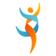 blue-orange-ribbon-person.png