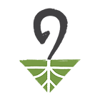 Rooted-Hook-Symbol_500x500.png