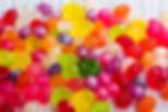 caramel-1952997_1280.jpg