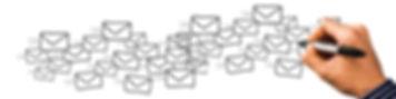 letters-2794672_1920.jpg