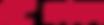 日本郵便logo.png