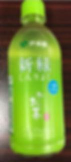 新緑3.JPG