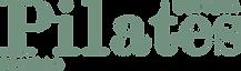 Pilates Letizia Logo.png