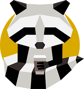 Racoon_Logo_.png