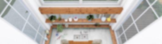 Michael Lüthi, Fabienne Wittwer, Vanessa, Hafner, Severin Schenker, Monisha Indra, Solothurn, Kriegstetten, Biberist, Gerlafingen, Kreuzwerk, Bau, Umbau, Anbau, Neubau, Architektur, Design, 4500, Küchen, Industrie, Einfamilienhaus, Mehrfamilienhaus