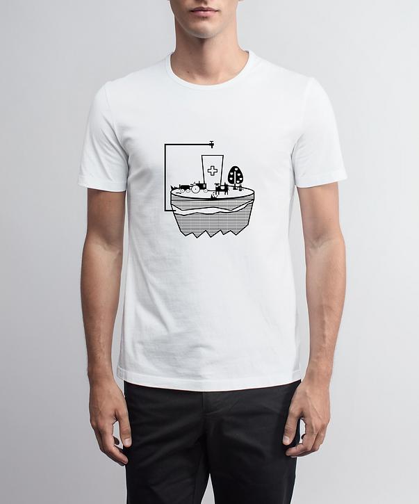 Trinkwasserinitiative_Siebdruck_Logo_edi