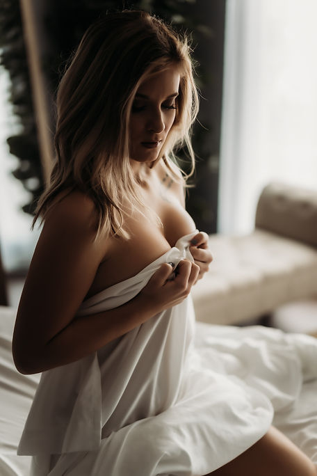 ElevationBoudoir-29.jpg