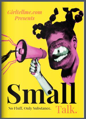 small talk .png