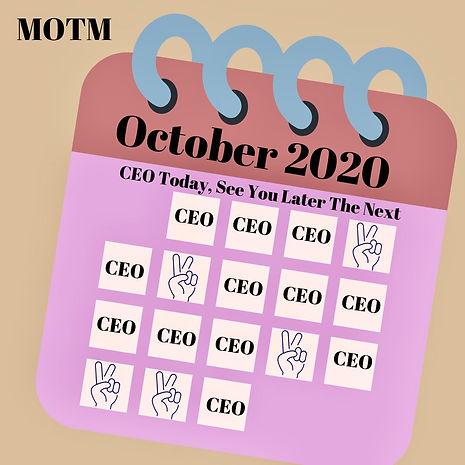 October 2020 (1).JPG
