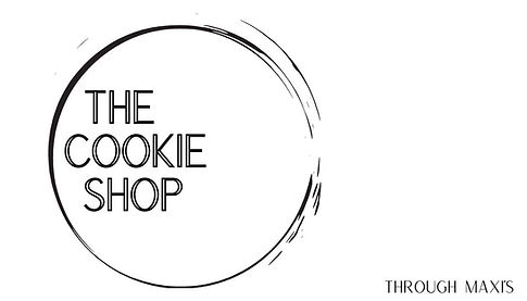 The Cookie Shop logo.jpg