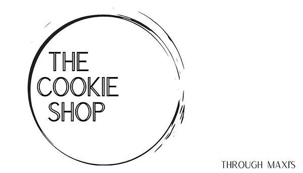 The Cookie Shop logo.jpg