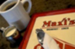 coffee .jpg