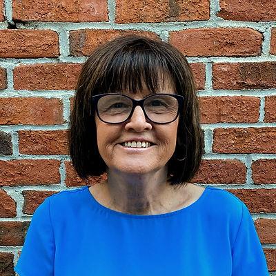 Cindy Potts