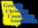 Georgia Christian Counselors Association