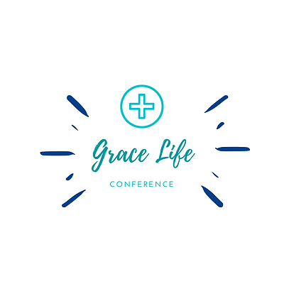 Grace Life Conference.png