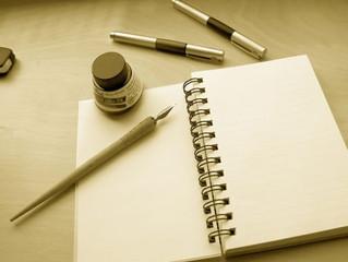 Mood Journaling