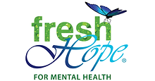 Fresh Hope.png