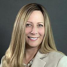 Shannon Brabner