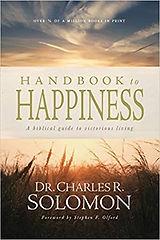 Handbook to happiness.jpg